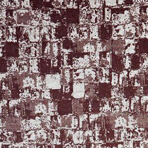 1702 руб., Ткань жаккард Felicia, ширина 280см