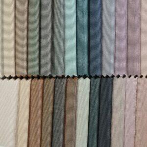 1320 руб., Ткань Mezura Tafta, ширина 290см, Турция, двухсторонняя