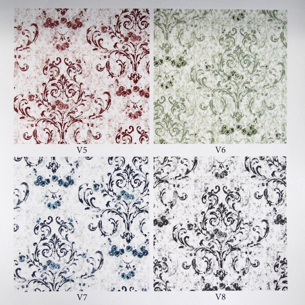 2700 руб., Ткань Shalott, ширина 295см, Турция