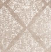 1702 руб., Ткань жаккард Fabien, ширина 280см, раппорт В*Г - 40.6*36.3см