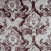1702 руб., Ткань жаккард Felina, ширина 280см, раппорт В*Г - 31.8*36.3см
